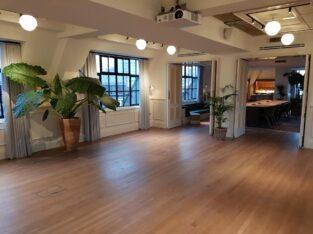 Reputed Wooden Floor Restoration in Billericay