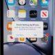 Iphone xr 128gb. unlocked. asnew condition.