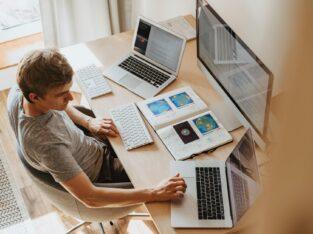 Affiliate Marketing, Course. Free, webinar,