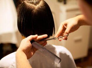 hair models for free home haircut