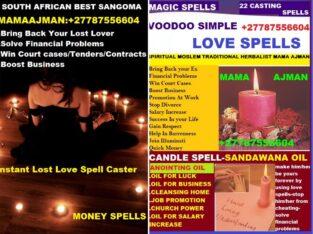 UK VOODOO PSYCHIC +27639132907 BLACK MAGIC REMOVAL